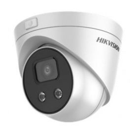 IP камера Hikvision DS-2CD2326G1-I (2.8)