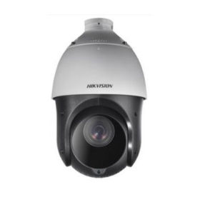 IP SpeedDome Видеокамера Hikvision DS-2AE4225TI-D