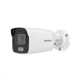 IP камера Hikvision DS-2CD1027G0-L (4 мм)