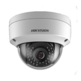 IP камера Hikvision DS-2CD1121-I (6.0)