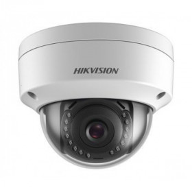 IP камера Hikvision DS-2CD1123G0E-I (2.8 мм)