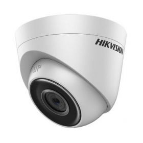 IP камера Hikvision DS-2CD1321-I (D) (4.0)
