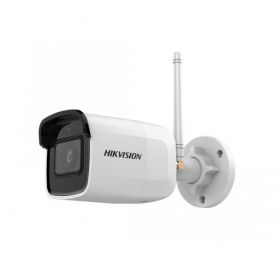 IP камера Hikvision DS-2CD2041G1-IDW1(D) (2.8 мм)
