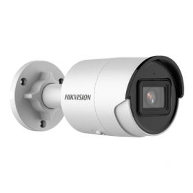 IP камера Hikvision DS-2CD2043G2-I (4 мм)