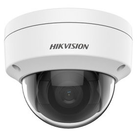 IP камера Hikvision DS-2CD2143G2-IS (2.8)