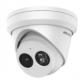 IP камера Hikvision DS-2CD2343G2-IU 2.8mm