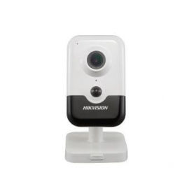 IP камера Hikvision DS-2CD2443G0-IW (2.8)