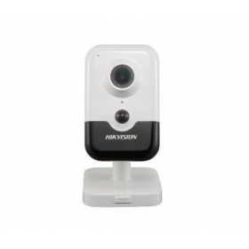 IP камера Hikvision DS-2CD2423G0-IW(W) (2.8 мм)