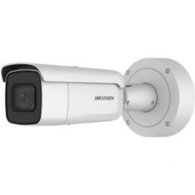 IP камера Hikvision  DS-2CD2655FWD-IZS (2.8-12)