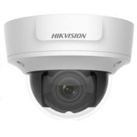 IP камера Hikvision DS-2CD2721G0-IS (2.8-12)
