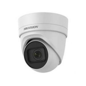 IP камера Hikvision DS-2CD2H85FWD-IZS (2.8-12.0)