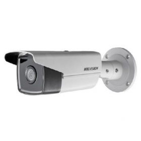 IP камера Hikvision DS-2CD2T23G0-I5 (4.0)