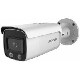 IP камера Hikvision DS-2CD2T47G1-L (4 мм)