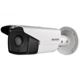 IP камера Hikvision DS-2CD2T63G0-I8 (4 мм)