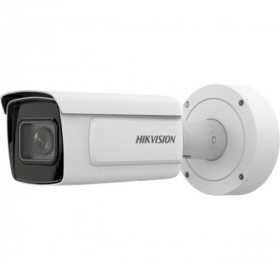 IP камера Hikvision iDS-2CD7A26G0/P-IZHS (2.8-12 мм)