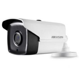 Видеокамера Hikvision DS-2CE16H0T-IT5F (3.6)