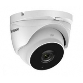 Видеокамера Hikvision DS-2CE56D8T-IT3ZE (2.8-12)