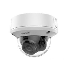 Видеокамера Hikvision DS-2CE5AD3T-VPIT3ZF (2.7-13.5)