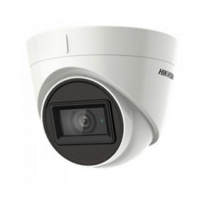 Видеокамера Hikvision DS-2CE78H8T-IT3F (3.6 мм)