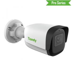 IP камера Tiandy TC-C32WS Spec: I5/E/Y/M/H/4mm