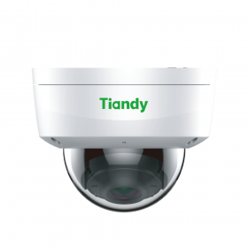 IP камера Tiandy TC-NCL24MN