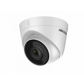 IP камера Hikvision DS-2CD1321-I (2.8)