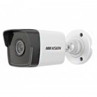 IP камера Hikvision DS-2CD1023G0-I (4.0)