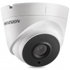 Видеокамера Hikvision DS-2CE56D0T-IT3F (3.6)