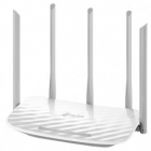 Маршрутизатор Wi-Fi TP-Link Archer C60