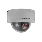 IP SpeedDome Видеокамера Hikvision DS-2DE3304W-DE (PTZ 4x 3MP)