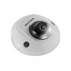 IP камера Hikvision DS-2CD2555FWD-IWS(D) (2.8 мм)