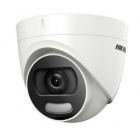 Видеокамера Hikvision Color Vu DS-2CE72DFT-F (3.6)