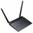 Маршрутизатор Wi-Fi ASUS RT-N12+