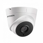 Видеокамера Hikvision DS-2CE56D0T-IT1E
