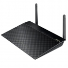 Маршрутизатор Wi-Fi ASUS DSL-N12E