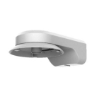 Кронштейн Hikvision DS-1294ZJ-TRL (PTZ)