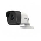 IP камера Hikvision DS-2CD1021-I(E) (2.8 мм)