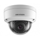 IP камера Hikvision DS-2CD2121G0-IS (2.8)