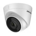 IP камера Hikvision DS-2CD1323G0-I (2.8)