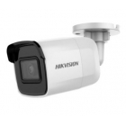 IP камера Hikvision DS-2CD2021G1-I (4.0)