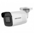IP камера Hikvision DS-2CD2021G1-IW(D) (2.8 мм)