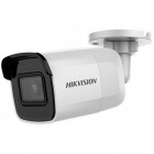 IP камера Hikvision DS-2CD2021G1-I 2.8mm  B