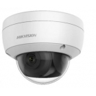 IP камера Hikvision DS-2CD2146G1-IS (2.8)