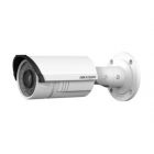 IP камера Hikvision DS-2CD2622FWD-IS (2.8-12)