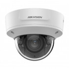 IP камера Hikvision DS-2CD2743G2-IZS 2.8-12mm