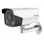 IP камера Hikvision DS-2CD2T47G3E-L (4.0)
