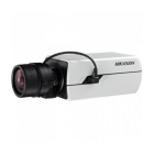 IP камера Hikvision DS-2CD4035FWD-AP