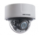 IP камера Hikvision DS-2CD5126G0-IZS (2.8-12)