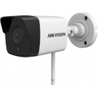 IP камера Hikvision DS-2CV1021G0-IDW(D) (2.8mm)
