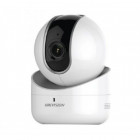 IP камера Hikvision DS-2CV2Q21FD-IW(W) 2.8mm